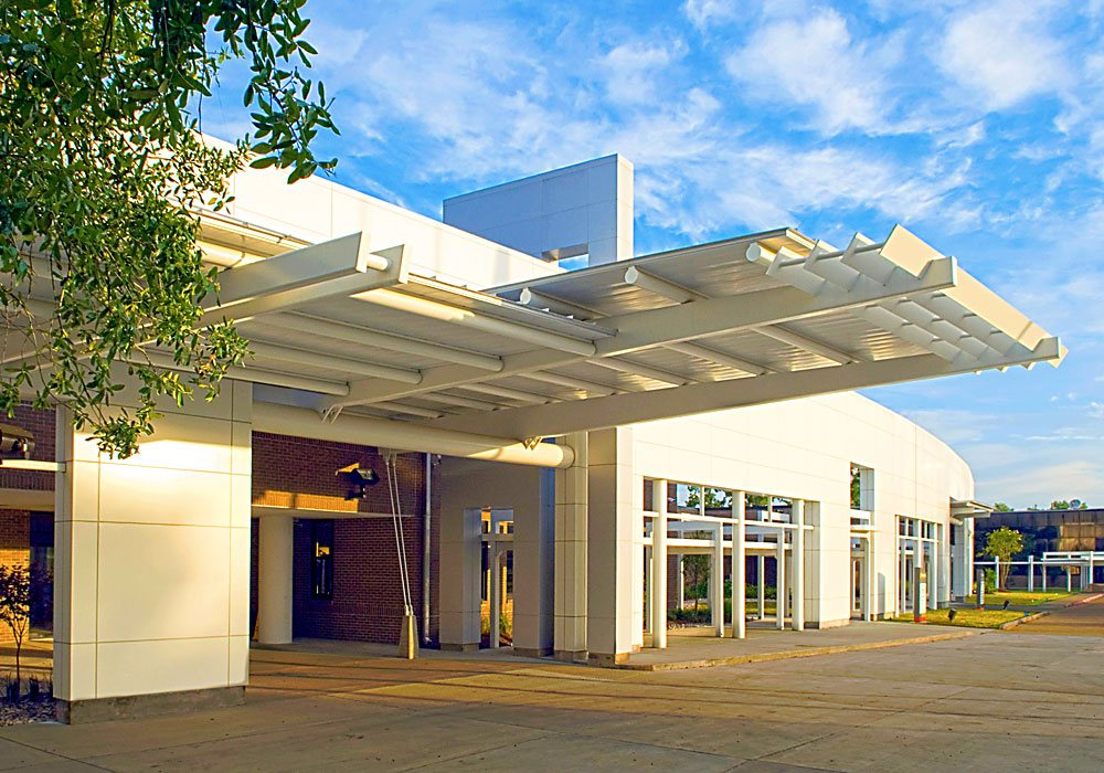 North Oaks Health System | Hammond