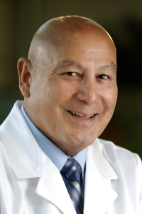 Dr. Felix Torres Joins North Oaks Primary Care Clinic-Livingston