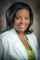 Brianne H. Anderson, MD
