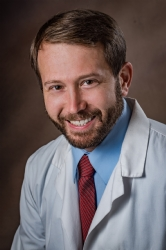 Jeremy D. Cannell, MD