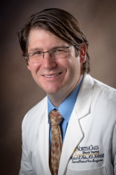 Michael E. Fahr, MD