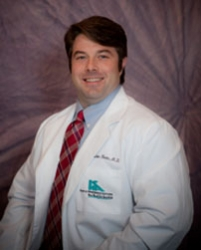 Brandon K. Bean, MD