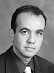 Mohamed A. Elkersh, MD