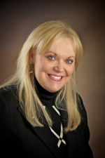 Sybil Paulson, North Oaks Rehabilitation Hospital Administrator