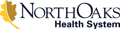 North Oaks Health System