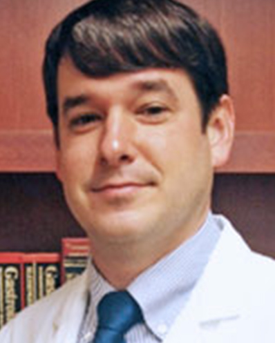 Scott B. Picou, MD