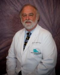 David R  Powers MD | North Oaks Health System