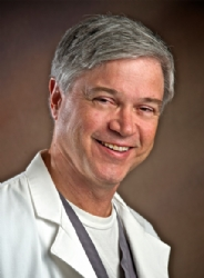 Robert E. Smith, MD